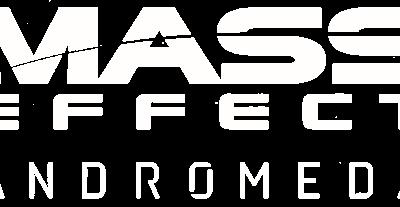games-mass-effect-logo